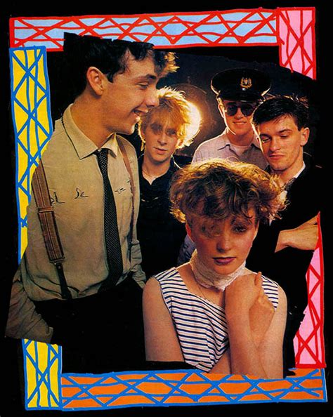 altered images altered images discography at discogs