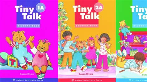 lucas the the tiny talker books tiny talk by susan rivers carolyn graham on eltbooks
