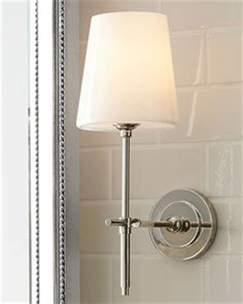 pearson wall hook satin nickel 1000 images about lighting on mini pendant