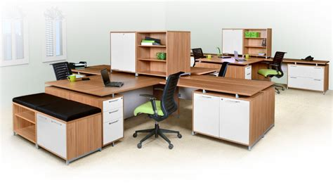 Commercial Office Furniture by Regency Seating Your Complete Office Solution