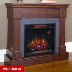 pin by electric fireplaces canada on electric fireplace