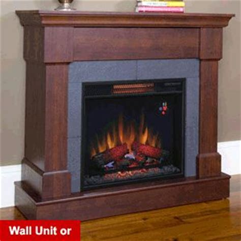 Fireplaces Canada by Pin By Electric Fireplaces Canada On Electric Fireplace
