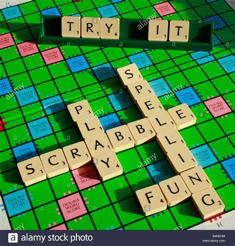 scrabble play scrabble dogecandy