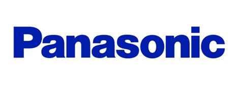 Panasonic Led Tv 24 Inch Th24e302g Limited panasonic tv repairs and solutions oakville tv repair