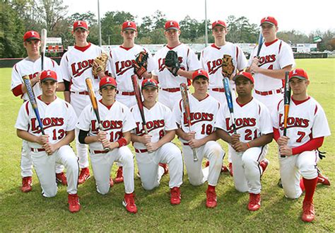 baseball teams custom made sports teams jerseys bravo apparel