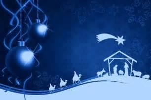 imagen para navidad chida imagen chida para navidad imagen chida feliz c 243 mo es la historia de la navidad 6 pasos uncomo