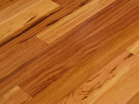 tigerwood eastern flooring inc prefinished