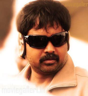 actor vijay flash news vijay and lingusamy on cloud nine