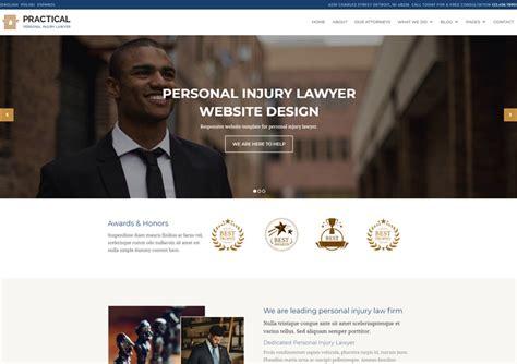 Hosting Email Websites