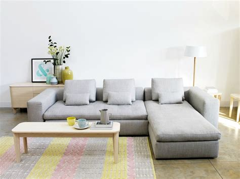 sofa habitat littlebigbell habitat sofas a design blogger s pick of