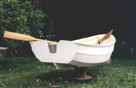 small boat kits and plans plans for small boat kits diy sht