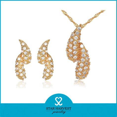 alibaba ksa wholesale design saudi 18k gold jewelry alibaba jewelry