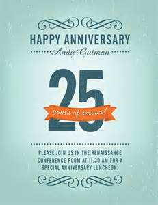 Anniversary Flyer Template Free by 12 Best Anniversary Flyer Templates Psd Designs Free