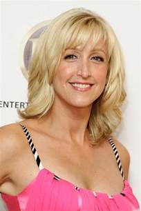 lara spencer people icons lara spencer to host new weekly tv series canceled tv shows tv series finale