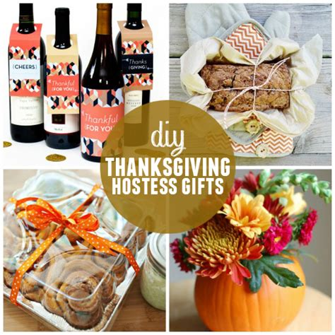 hostess gift ideas for dinner 7 thanksgiving crafts for kids