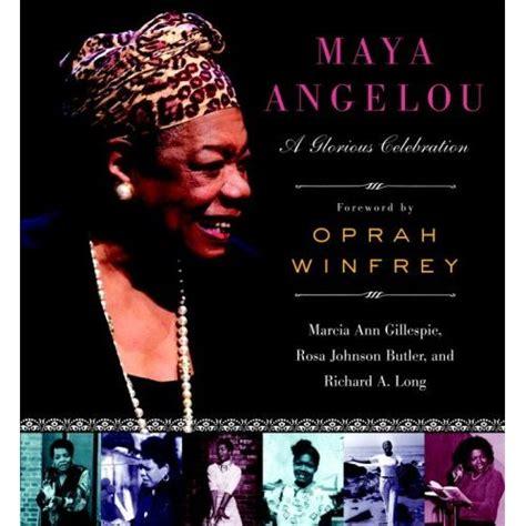 biography book about maya angelou conversations magazine tribute maya angelou a glorious