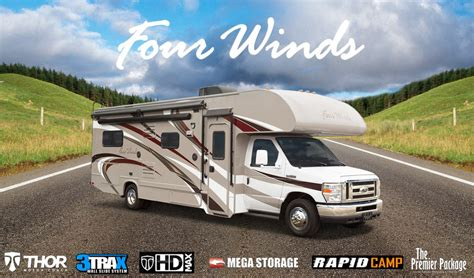 Outlaw Motorhome Reviews.html   Autos Post