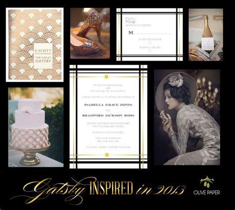 the great gatsby themes litcharts essay great gatsby daisy