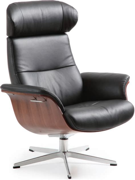 relaxstoel pronto timeout relaxfauteuil v a 1 265 conform l 246 wik meubelen