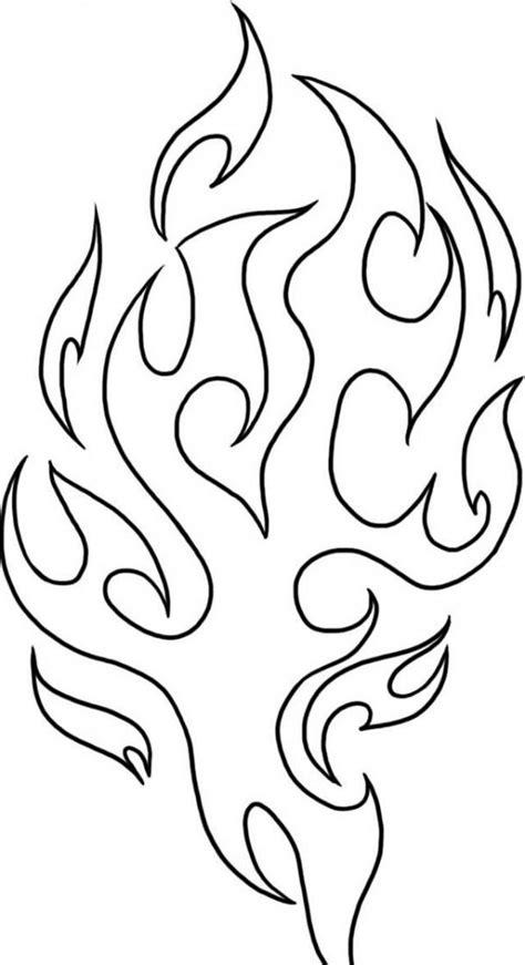 como crear portarretrato para imprimir dibujos para pintar c 243 mo dibujar tribales f 225 cilmente 3 pasos con im 225 genes