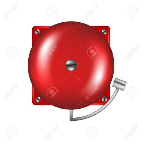 Alarm Vector alarm siren clipart 32