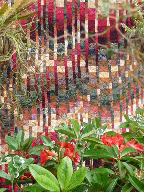 Bargello Patchwork - 75 best ideas about bargello quilts on