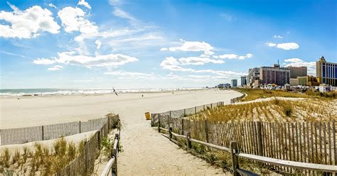 Open Table Atlantic City by Opentable Makes Dining Abroad Easier
