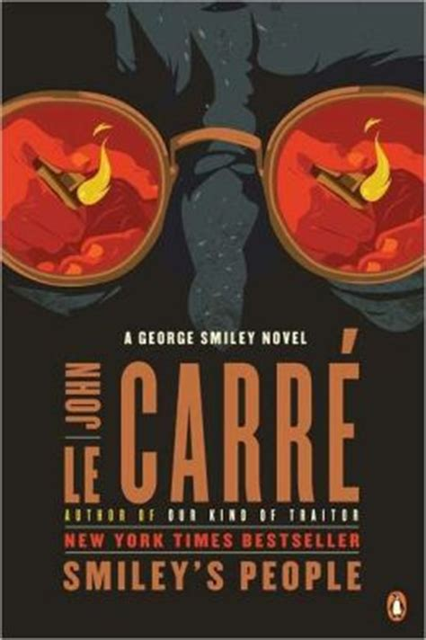 smileys people smiley s people george smiley series by john le carr 233 9780143119777 paperback barnes noble