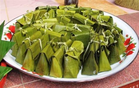 jelajah indonesia kue tradisional asli sulawesi