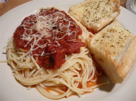 dinner pasta boilermaker guide for 2015 the fuze magazine