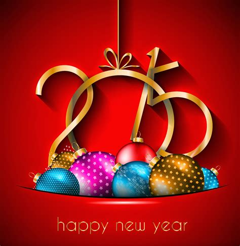 new year 2015 the royes family international 187 happy new year 2015