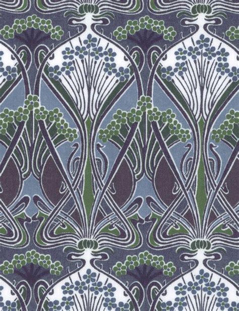 pattern artist famous pics for gt pattern in famous art