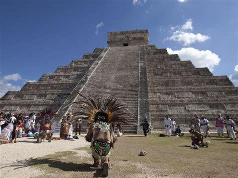 imagenes de fondos aztecas 191 c 243 mo se pusieron los cimientos del imperio azteca