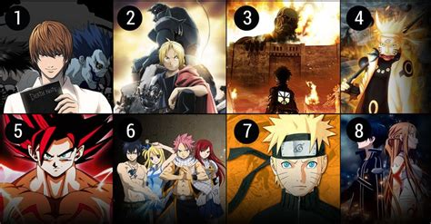 Q Anime List by The Best Shows Of All Time Ankaperla