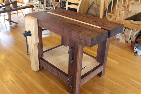 shop short  sweet  chairmakers bench