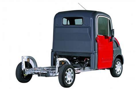 mega truck chassis mega multitruck chassis cab with advantageous build