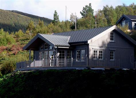 Architecture Designs mediniai langai skandinavi kas tipas individualus namas