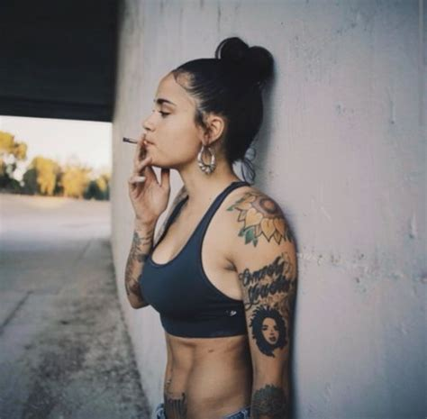 tattoo hot twitter donuts abs and tumblr on pinterest