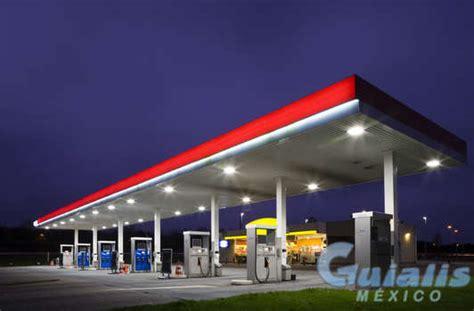 petrol garage near me gasolineras en ixtapaluca
