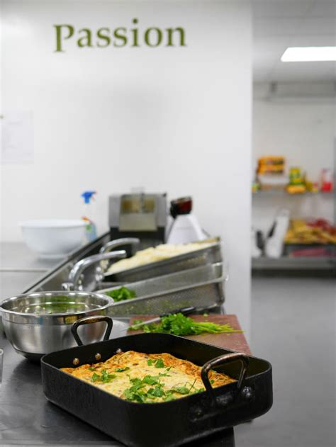 Lodge Farm Kitchen Stockists by At Home Deliveries Lodge Farm Kitchen