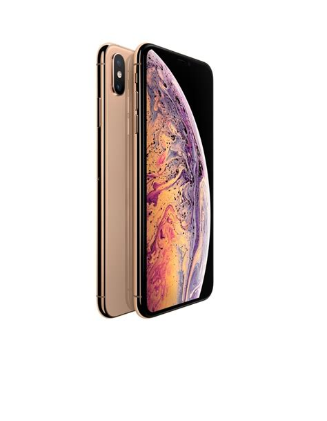 iphone xs max 512gb gold iphone xs iphone apple electronics accessories megastore