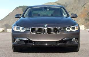 Bmw Series 3 2018 Bmw 3 Series Release Date Performance Redesign And