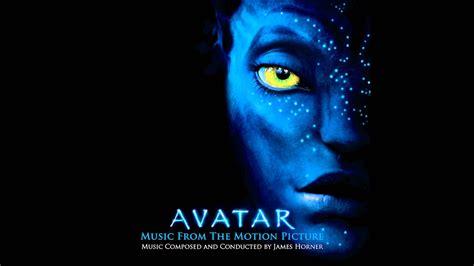 film high quality jomblo avatar full deluxe soundtrack high quality youtube