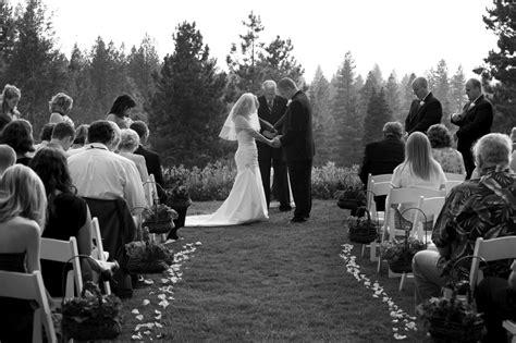 Wedding Ceremony Photography by The Ceremony Glenbrook Nv Lake Tahoe Wedding
