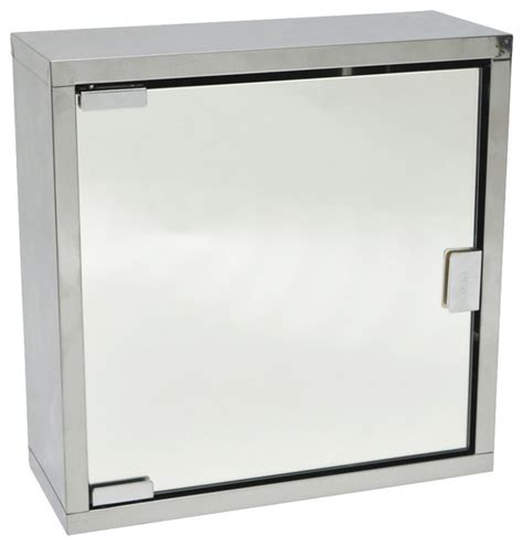 stainless steel medicine cabinet stainless steel mirrored medicine cabinet chrome