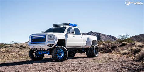 Iope Dual Lip Tint Gloss 1pc gmc 2500 hd dual rear wheel hostage ii d232