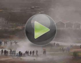 camara web en vivo gratis camaras en vivo del geiser strokkur en islandia camaras