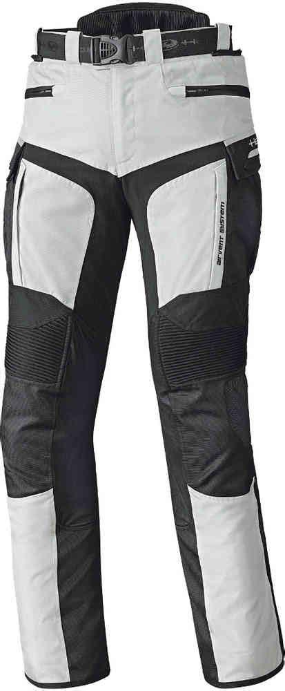 Motorrad Textilhose by Zum Vergr 246 223 Ern Klicken