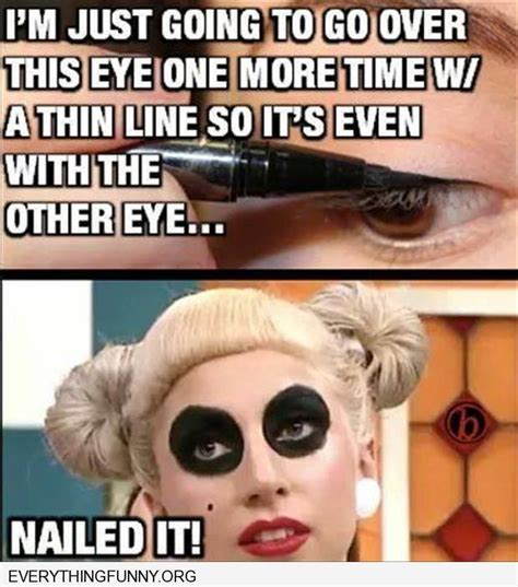 Funny Makeup Memes - 17 best ideas about middle school memes on pinterest