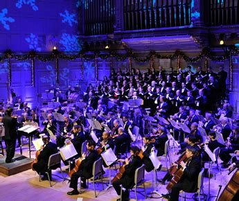 boston pops swing orchestra holiday pops wednesday december 21 2016 8 00 pm